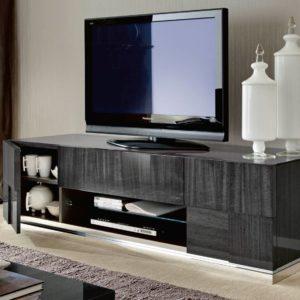 Tables, TV & Storage